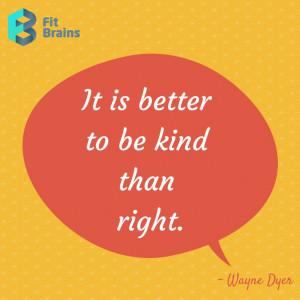 quote #QOTD #wisdom