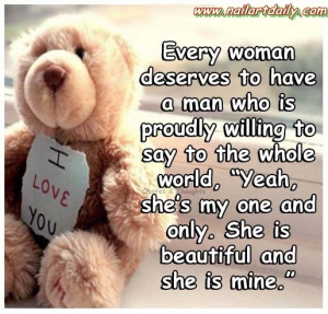 love quotes,encouraging quotes,nice quotes,great quotes,quote
