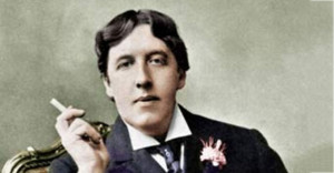 10-Cynical-Oscar-Wilde-Quotes-About-Women.jpg