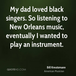 bill-kreutzmann-bill-kreutzmann-my-dad-loved-black-singers-so.jpg