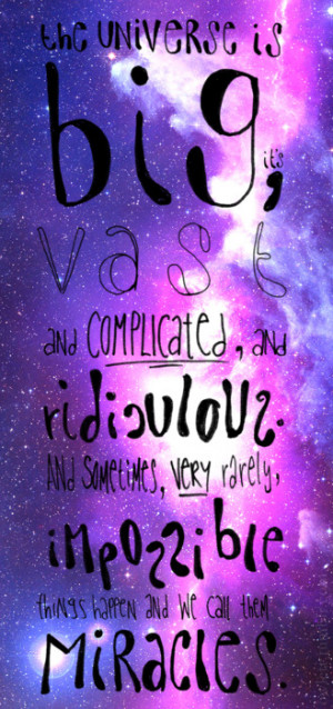 Favorite quote or one liner from Doctor Who? (Credit for the awesome ...