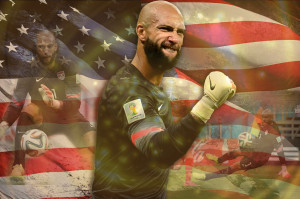 Tim-Howard-Saves-Main.jpg