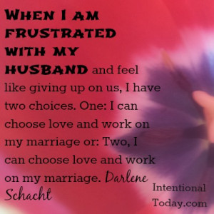 love quotes for your husbands