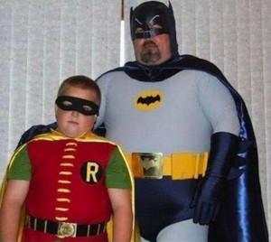 cute batman and robin quotes quotesgram. Black Bedroom Furniture Sets. Home Design Ideas