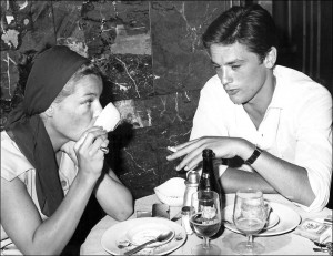 Alain-Delon-and-Romy-Schneider-alain-delon.jpg