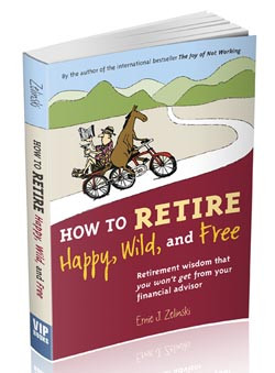 Retirement Quotes and Retirement Sayings Book