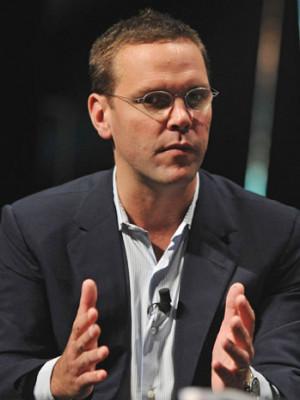 News Corp.'s James Murdoch Reiterates 'Deep Regret' Over Phone-Hacking ...