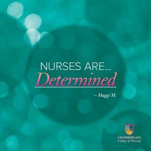 Nurses Week 2014 Graphics