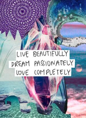 ... quotes motivational inspire Inspiring motivate passionate quots