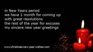 christmas-new-year-wis...