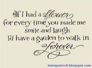 love quotes for her a couple of lovely love quotes are given below in ...