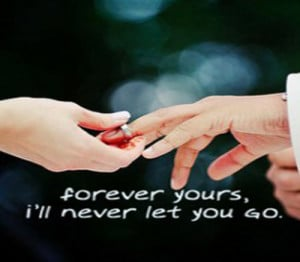 Engagement_Quotes_22014