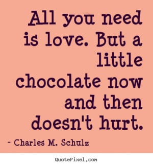 ... charles m schulz more love quotes friendship quotes inspirational
