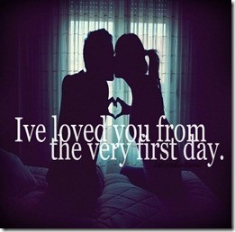first-her-him-love-quote-Favim.com-459938_large