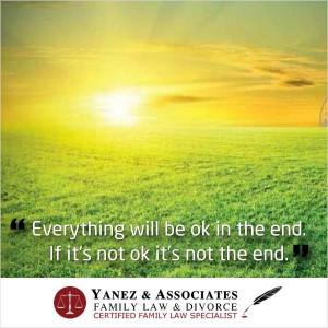 quote #divorce #lawyer #weekend