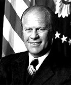 Gerald Ford Quotes and Quotations