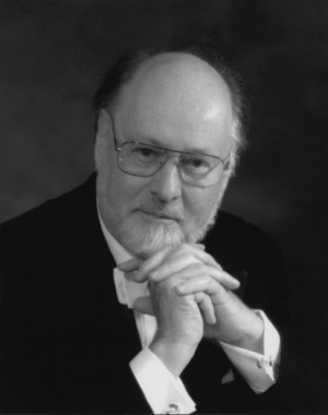 John Williams - Wiki Harry Potter