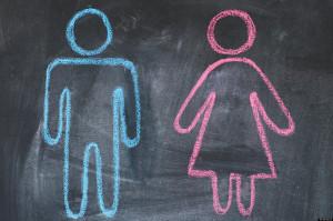 DIFFERENCE-HOMMES-FEMMES-facebook.jpg