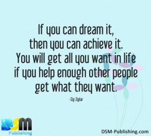business success quotes motivational quotes