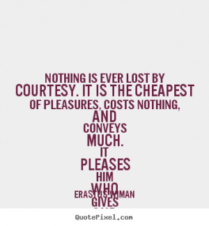 lost friendship quotes and sayings More Friendship Quotes |