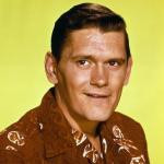 name dick york other names richard allen york date of birth