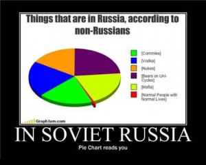in-soviet-russia-pie-chart-reads-you1-demotivational-poster.jpg