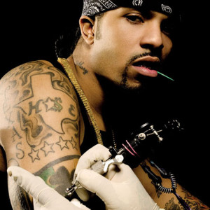 Lil Flip Pictures & Photos