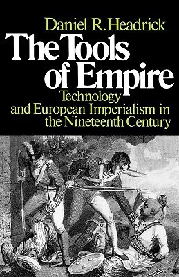 usa imperialism in 19 century American imperialism is a policy  a variety of factors converged during the new imperialism of the late 19th century, when the united states and the other great .