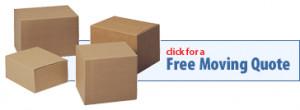 Safeway Moving & Storage Provides