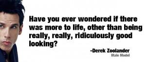 Derek-Zoolander-Quote