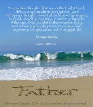Happy-fathers-day-Poem-