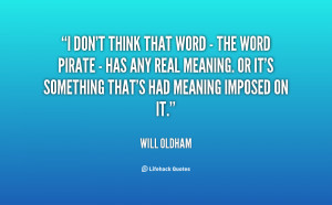 quote-Will-Oldham-i-dont-think-that-word-the-28355.png