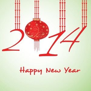 Happy-New-Year-2014-Quotes