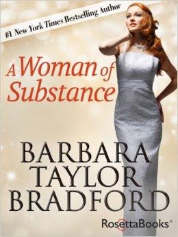 ... (Harte Family Saga Book 1), Barbara Taylor Bradford - Amazon.com