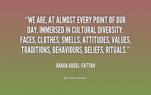 Quotes About Culture Diversity ~ Quotes Cultural Diversity ~ Teacher ...