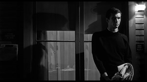 psycho directed by alfred hitchcock when alfred hitchcock began pre ...