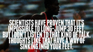 track and field quotes for runners track and field quotes tumblr track ...