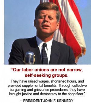 jfk-union-quote