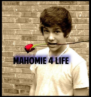 quotes austin mahone quotes austin mahone quotes austin mahone quotes