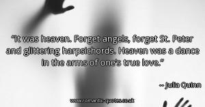 ... -glittering-harpsichords-heaven-was-a-dance-in-the_600x315_15042.jpg