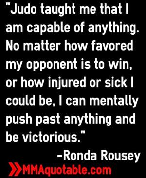 ronda+rousey+judo+sayings+quotes.jpg