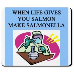 funny biology sayings