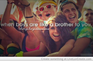 cute, girls, quote, quotes, that one guy, when boys