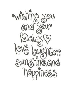 quotes new baby quotes baby shower quotes baby quotes and so