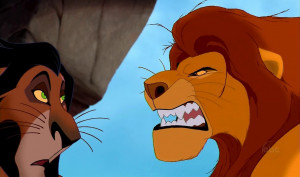 ... cached scar read tropes appearing in this lion king quote scar