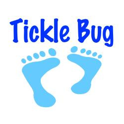 tickle_bug_greeting_card.jpg?height=250&width=250&padToSquare=true
