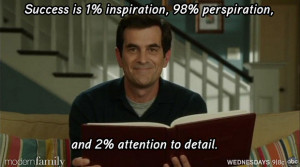 Read even more modern family funny quotes .