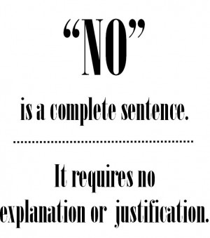 ... explanation of justification. | Quotes | Something to think about