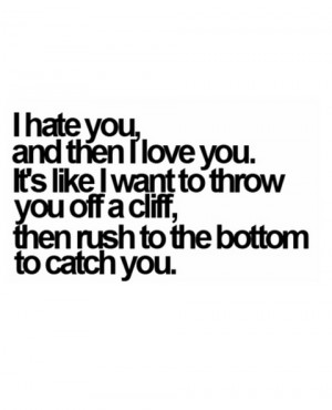 quotes for him dirty sexy dirty love quotes sexy dirty love quotes