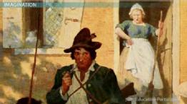 The Romantic Period in American Literature and Art